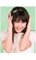 櫻井杏美 公式ブログ/大好きッ 画像2