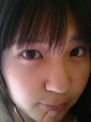 櫻井杏美 公式ブログ/おんせん 画像2