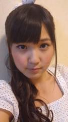 櫻井杏美 公式ブログ/さて、がんばるか 画像1