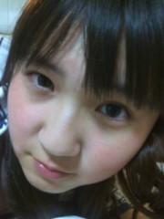 櫻井杏美 公式ブログ/美味しい= 画像2