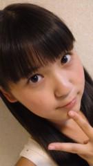 櫻井杏美 公式ブログ/明日・・・ 画像1