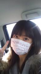 櫻井杏美 公式ブログ/☆しんぱいゴト☆ 画像2
