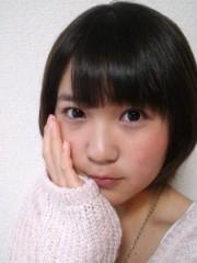 櫻井杏美 公式ブログ/おしごとおしごと 画像1