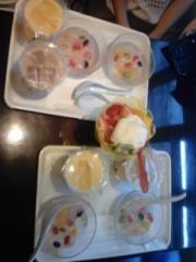 櫻井杏美 公式ブログ/帰ってきました。 画像2