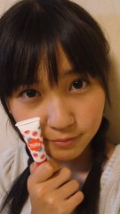 櫻井杏美 公式ブログ/わさび 画像1