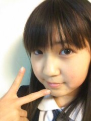 櫻井杏美 公式ブログ/お兄さんたち 画像1