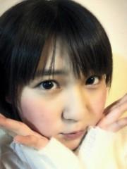 櫻井杏美 公式ブログ/おもしろい子 画像1