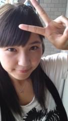 櫻井杏美 公式ブログ/晴れ 画像2