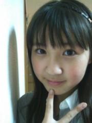 櫻井杏美 公式ブログ/おつかれさまでした 画像3