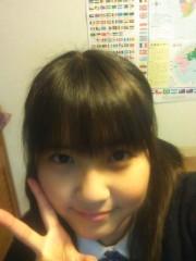 櫻井杏美 公式ブログ/☆らんランRAN☆ 画像1