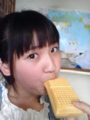 櫻井杏美 公式ブログ/(`・ω・´)〆 画像1
