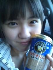 櫻井杏美 公式ブログ/もうすぐ夏・・・ 画像2