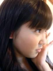櫻井杏美 公式ブログ/友達 画像1