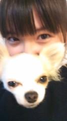 櫻井杏美 公式ブログ/行ってきます 画像2