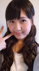 櫻井杏美 公式ブログ/行ってきま〜す 画像1