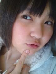 櫻井杏美 公式ブログ/息抜きに 画像1