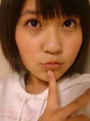 櫻井杏美 公式ブログ/デート 画像1