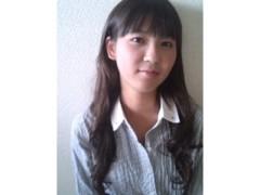 櫻井杏美 公式ブログ/終わり 画像1