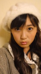 櫻井杏美 公式ブログ/お知らせ 画像2