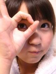 櫻井杏美 公式ブログ/やや 画像2