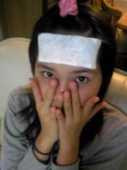 櫻井杏美 公式ブログ/☆2010→2011☆ 画像1