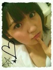 櫻井杏美 公式ブログ/すたでぃーんだー。 画像1