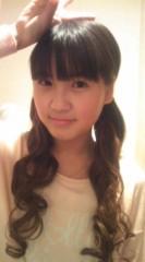 櫻井杏美 公式ブログ/◆ちーちゃん◆ 画像3