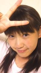 櫻井杏美 公式ブログ/最高の思い出 画像2
