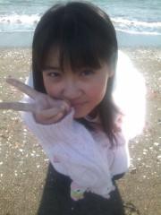 櫻井杏美 公式ブログ/☆やっぱ好きやねん☆ 画像1