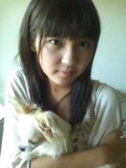 櫻井杏美 公式ブログ/模試 画像1