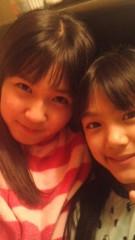 櫻井杏美 公式ブログ/ピチピチ 画像2