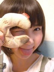 櫻井杏美 公式ブログ/*くろくろ 画像1