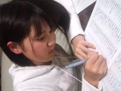櫻井杏美 公式ブログ/冬休み 画像1