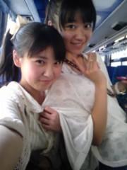 櫻井杏美 公式ブログ/めぇ〜 画像3