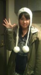 櫻井杏美 公式ブログ/☆行ってきます☆ 画像2
