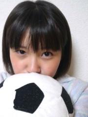 櫻井杏美 公式ブログ/おしらせー☆ 画像2