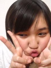 櫻井杏美 公式ブログ/意思あるところに道あり 画像2