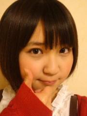 櫻井杏美 公式ブログ/*ぉぃぉぃ 画像1