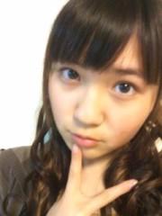 櫻井杏美 公式ブログ/お・か・し 画像1