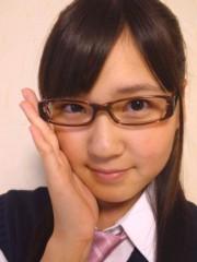 櫻井杏美 公式ブログ/東京久々 画像1