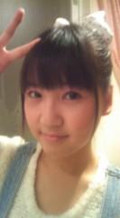 櫻井杏美 公式ブログ/☆ただいま☆ 画像1