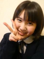 櫻井杏美 公式ブログ/Library 画像2