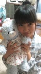 櫻井杏美 公式ブログ/ほんとはね・・・ 画像2