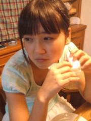 櫻井杏美 公式ブログ/改めまして 画像1