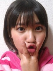 櫻井杏美 公式ブログ/(*´ω`*)★! 画像2
