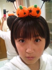 櫻井杏美 公式ブログ/かちゅーしゃ 画像2