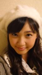 櫻井杏美 公式ブログ/感謝 画像1