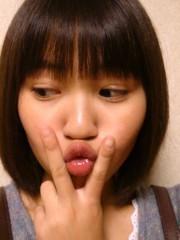 櫻井杏美 公式ブログ/ぁらぁら 画像1