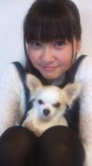 櫻井杏美 公式ブログ/ひとやすみΣ(●´ω`●) 画像2