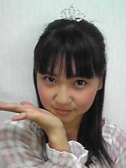 櫻井杏美 公式ブログ/☆紹介しますッ☆ 画像1